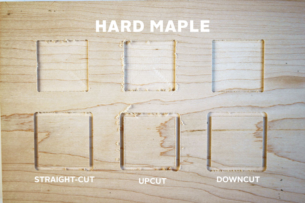 Bit-and-Materials-pairings---hard-maple.jpg
